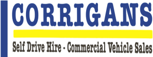 Corrigans_logo