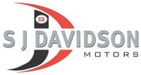 SJ-Davidson