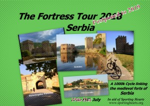 Cycle Serbia 1232-011