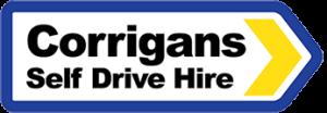 Corrigans-SelfDrive