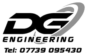 DG-Engineering