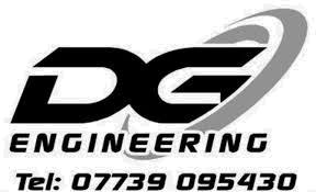 DG-Engineering