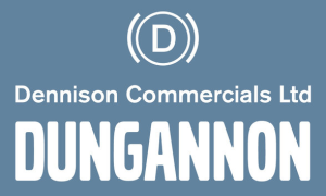 Dennison-Commercials