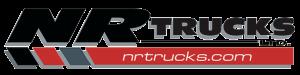 NR-Trucks