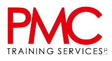 PMC-Training
