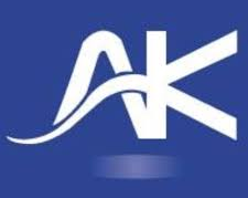 ak-plumbing-and-heating