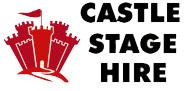castle-stage-hire