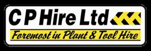 cp-hire-logo
