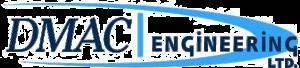 dmac-engineering