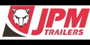 jpm-trailers