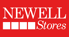 newell-stores