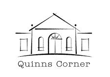 quinns-corner
