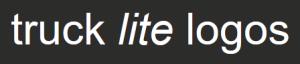 truck-lite-logos
